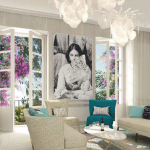 d1palazzo gourmet lounge salon1